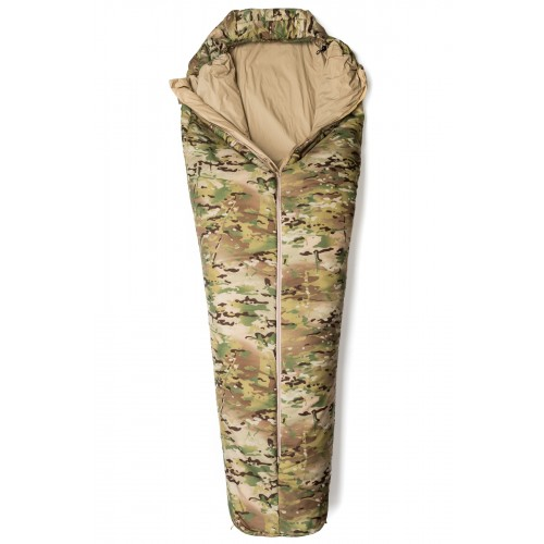 Detail Special Forces 1 Multicam
