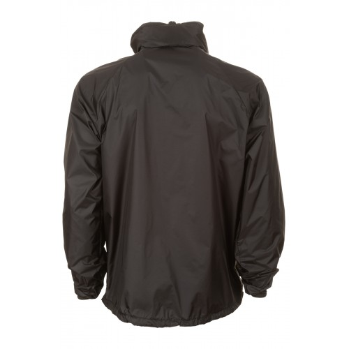 Detail Vapour Active Windtop Black 2