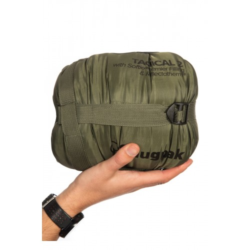Packsize Tactical 2 Olive