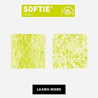 Softie Insulation information