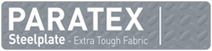 paratex steelplate extra tough fabric